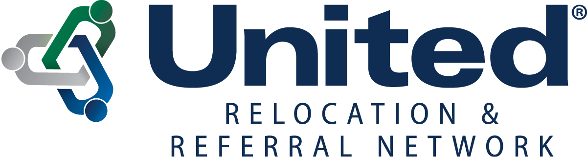 United Referrals